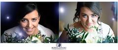 Untitled-1 (Boryczewski Photography) Tags: beautiful brides kelly natalie cant wait show you rest photos see soon photo taken by zdzislaw zee boryczewski wales wedding photographer based cardiff uk