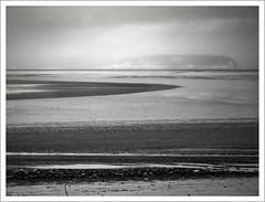 bos-beach-1100886-190119 (Peadingle) Tags: wet morning beach burnhamonsea somerset