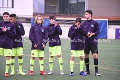 DSC_2554 (Noelia Déniz) Tags: fcb barcelona barça infantil blaugrana azulgrana masia formativo base fútbol football planterfcb cantera damm