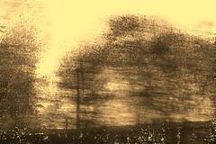 Transit-A  Vision (January) (Clive Varley) Tags: artphotography nikond40 them58 january2019 gimp2108partha hsv