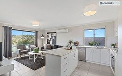 10A Thomas Way, Hallett Cove SA