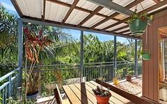 90 Matson Crescent, Miranda NSW