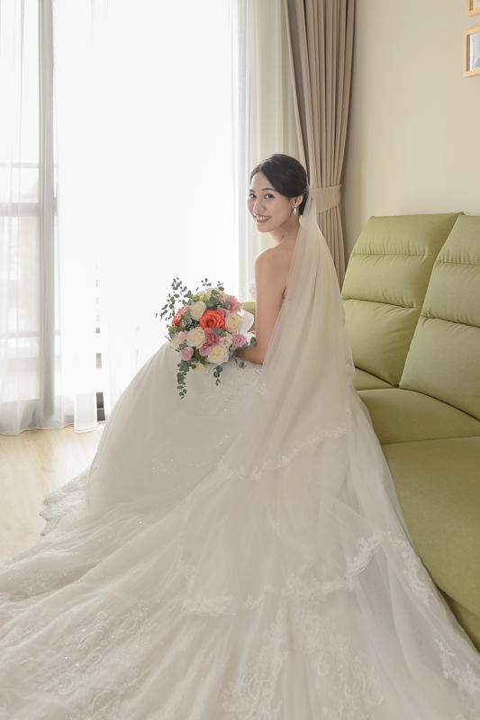 婚禮攝影,推薦婚攝,婚禮儀式拍攝,儀式拍攝,婚攝,新祕ELLY,新竹婚攝,DSC_00422