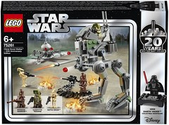 LEGO-75261-Clone-Scout-Walker-20th-anniversary-9-1