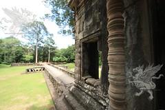 Angkor_Chau_Say_Tevoda_2014_04