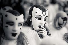 Carneval (fotoquotidian) Tags: fasnachtsumzug kreuzlingen esf9472 fotoquotidian nikond4 eyesight