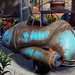 Manege Tyler _Fallout76_Aire Mille Flux