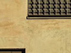 La sveglia all'alba delle 6 (The Shy Photographer (Timido)) Tags: italy italia bolzano bozen altoadige sudtirolo southtyrol shyish
