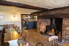 Inside The Cross Keys Aldeburgh (Adnams) Tags: thecrosskeysaldeburgh crosskeys aldeburgh suffolk pub adnams