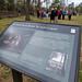 Francis Marion Memorial Celebration