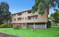 5/43-45 Neil Street, Merrylands NSW