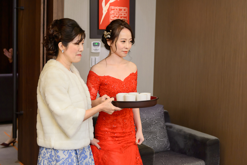 新祕蕾蕾,天玥泉婚攝,天玥泉婚宴,婚攝,MSC_0015
