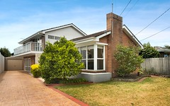 54 Axford Crescent, Oakleigh South VIC