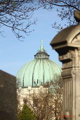 IMG_8376 (Pfluegl) Tags: wien vienna zentralfriedhof graveyard europe eu europa österreich austria chpfluegl chpflügl christian pflügl pfluegl spring frühling simmering