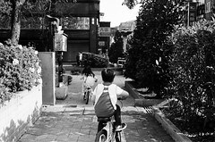 (Janeprogram) Tags: пленка 35mm blackandwhite bnwphotography filmphotography kentmere400