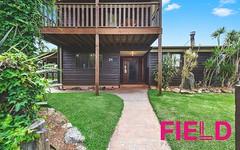 26 Chisholm Avenue, Lake Munmorah NSW