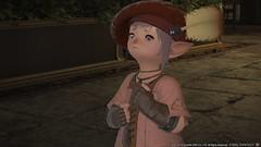 Final-Fantasy-XIV-270319-003