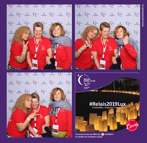 Relais2019Lux_Photobooth (213)