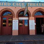 bird cage theatre thumbnail