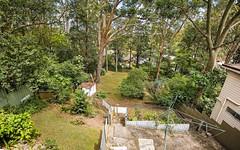 10 Kirrang Avenue, Mangerton NSW