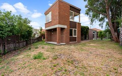 29 Silwood Avenue, Howrah TAS