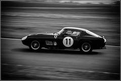 7D2_1843 (Colin RedGriff) Tags: mm77 cars ferrari goodwood membersmeeting racing tonygazetrophy chichesterdistrict england unitedkingdom gb