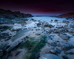Photo of 218. turning_tide