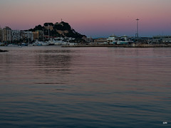 4 (.carleS) Tags: caeduiker olympus omd em5 ii dénia mar sea mediterrani mediterráneo alba amanecer