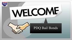 Trustworthy 24/7 Bail Bondsman in Aurora | PDQ Bail Bonds (pdqbailusa) Tags: trustworthy 247 bail bondsman aurora | pdq bonds