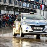 "Szilveszter Rallye 2018 <a style=""margin-left:10px; font-size:0.8em;"" href=""http://www.flickr.com/photos/90716636@N05/39697235833/"" target=""_blank"">@flickr</a>"