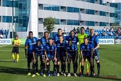 10759036-041 (Club Brugge) Tags: aspire brugge camp club doha jupilerproleague qatar training winter