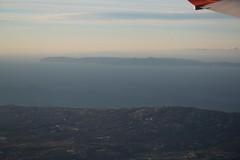 IMG_11789 (mudsharkalex) Tags: california birdseyeview