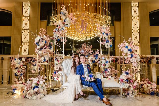 婚禮攝影 美福婚攝 台北婚攝