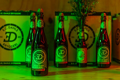 Brooklyn Brewery x London Fields Brewery 2018-5231 (BrooklynBrewery) Tags: sisterbreweries londonfields houseparty london ecdahl nyacarnegie