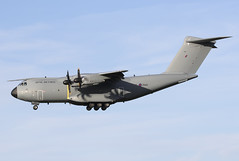 A400M ZM419 CLOFTING 0A1A4727+FL (Chris Lofting) Tags: zm419 a400m raf brize norton