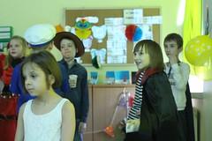 IMG_5246 (zsatena) Tags: atena sosnowiec szkola school students spatena sp szkoła swieto zsatena postawowa dzieci dzień zdjecie kids podstawówka podstawowa