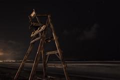Recuerdos de agosto - Memories of august (jmpastorg) Tags: sanjuan alicante españa spain 1750 nikon d5100 longeexposure largaexposición mediterraneo mediterranean noche nocturna 2018 2019 playa beach