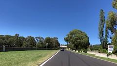 IMG_6294 (andrew edgar .......) Tags: mx5 car club zoom bathurst 30th anniversary lunch mount panorama mazda australia sunny day race track convertible nsw rsl rydges sky blue mcphillamy park scenic na nb nc nd conrod