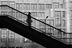 unknown (99streetstylez) Tags: people streetphotography strassenfotografie streetphoto 99streetstylez london