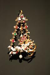 Cupid brooch (quinet) Tags: 2017 amsterdam antik netherlands rijksmuseum ancien antique museum musée