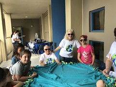"""Lori Sklar Mitzvah Day 2019 • <a style=""""font-size:0.8em;"""" href=""""http://www.flickr.com/photos/76341308@N05/40263890213/"""" target=""""_blank"""">View on Flickr</a>"""