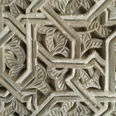 Ma se lo prendi per il verso giusto semplifica (plochingen) Tags: seville sevilla spagna spain espagne españa abstarit abstract astratto minimal less urban derive