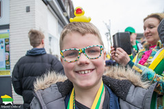 IMG_0166_ (schijndelonline) Tags: schorsbos carnaval schijndel bu 2019 recordpoging eendjes crazypinternationals pomp bier markt