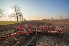 Mårten_Svensson_IMG_0475 (Bad-Duck) Tags: jordbruk vår harv johndeere traktor väderstad vårbruk årstid