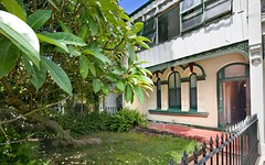 22 Toxteth Road, Glebe NSW