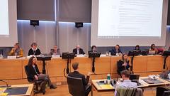 "ITU-T Workshop on ""Enhancing human life using e-services"" (ITU Pictures) Tags: itu itut study group 16 geneva"