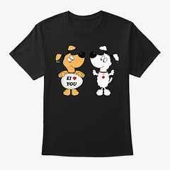 Dogs In Love Easter Egg Funny Shirt Gift (joselwarneregs0z) Tags: dogs love easter egg funny shirt gift