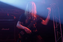 Defeated Sanity 09