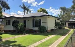 102 Oakley Avenue, East Lismore NSW