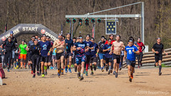 Spartan Race Maggiora 2019 (beppeverge) Tags: adventure aroo athlete atleti beppeverge climbing crawl extreme fango fitness getfit jump maggiora mud obstacle outdoor piemonte racetrack racing runner spartanrace spartani spartanitaly spartans sport sprint super warriors